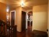 wickman-residence-012